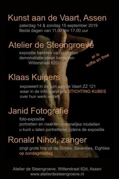 expositie poster-versie5-A4-A5